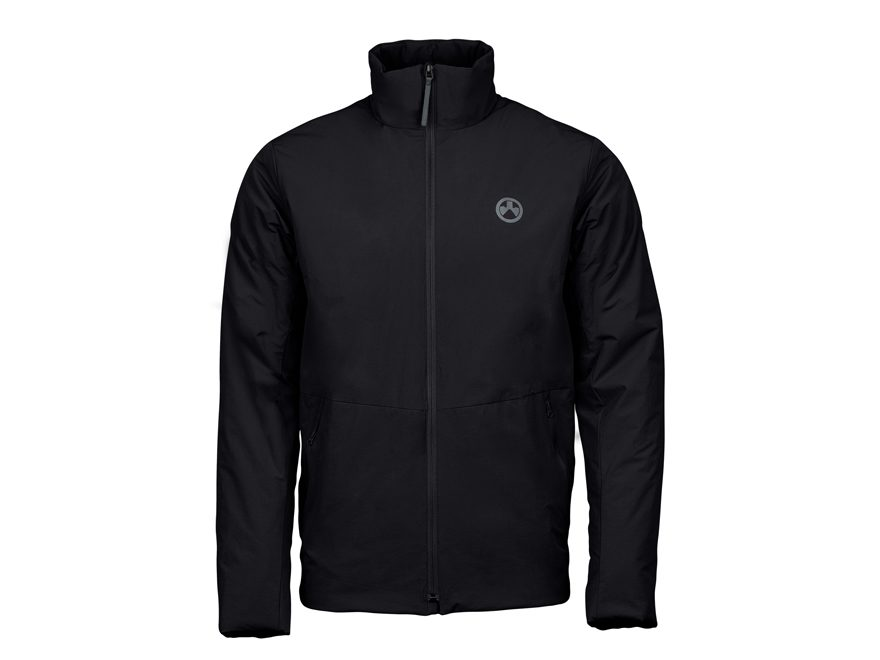 Magpul Men's Light Insulated Jacket Polyester