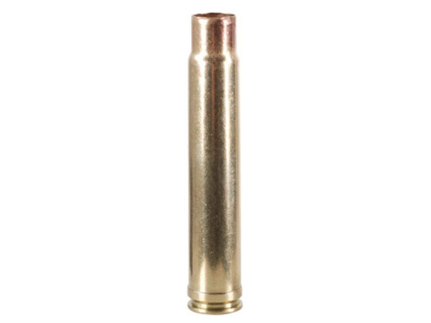 Quality Cartridge Reloading Brass 404 Barnes Supreme Box of 20