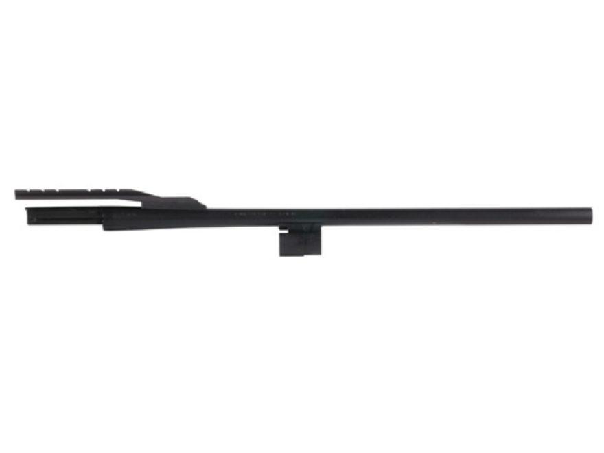 "Remington Slug Barrel Remington 11-87 Sportsman 20 Gauge 3"" 21"" Rifled with Cantilever ..."