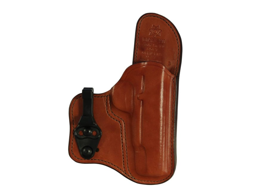 Bianchi 100T Professional Holster