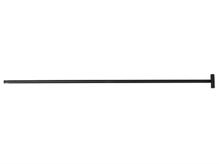 "Thompson Center Encore Power Rod Ramrod 10 x 32 Thread Aluminum 23-1/4"""