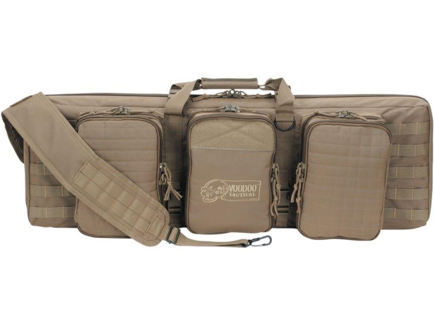 e245a00736f Rifle   Shotgun Cases