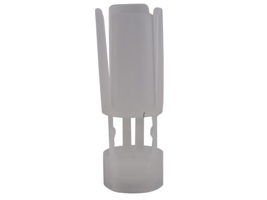 Claybuster Shotshell Wads 20 Gauge CB1078-20 (Replaces WAA20) 7/8 oz Bag of 500