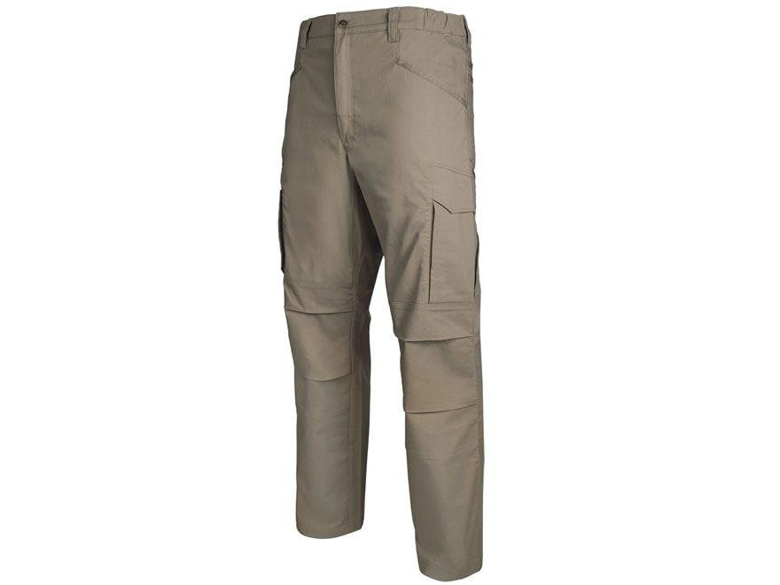 Vertx Men's Fusion LT Stretch Tactical Pants Polyester/37.5 Poly/Cotton