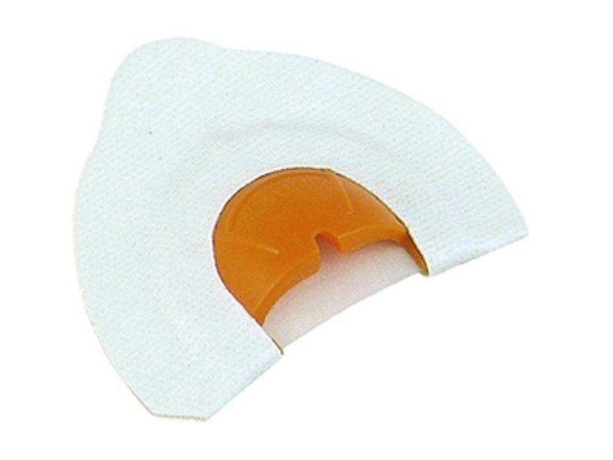 Primos Mini Sonic Dome Single Elk Diaphragm Call