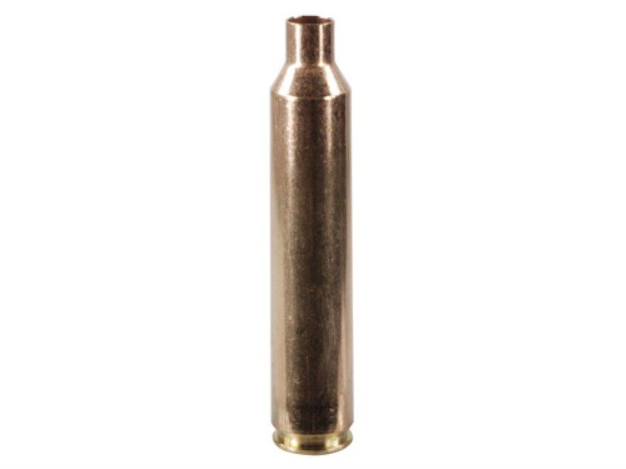 Nosler Custom Reloading Brass 7mm Remington Ultra Magnum Box of 25