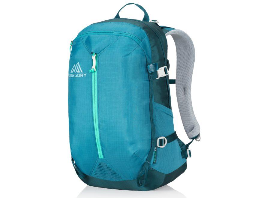 Gregory Grandeur Patos 28 Backpack
