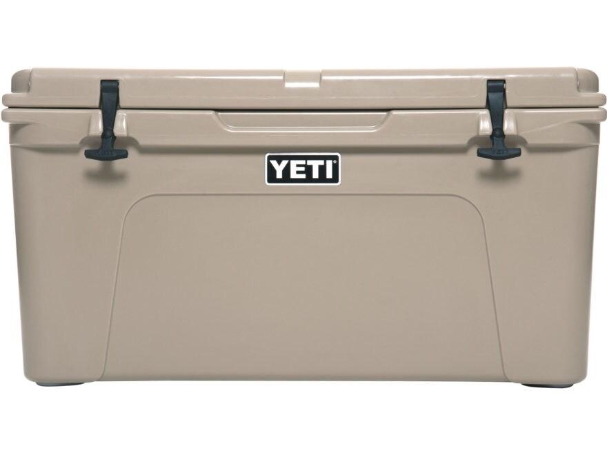 YETI Coolers Tundra 75 Cooler Polyethylene