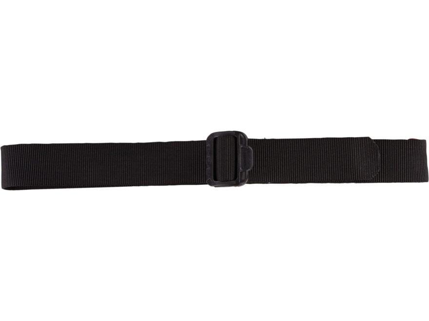 Tru-Spec Men's Security Friendly Belt