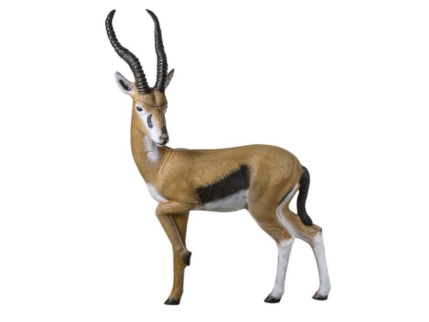 Rinehart Gazelle 3D Foam Archery Target