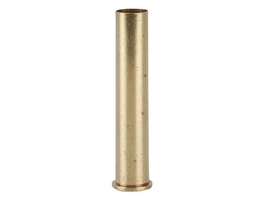 Starline Reloading Brass 45-100 WCF Box of 100 (Bulk Packaged)