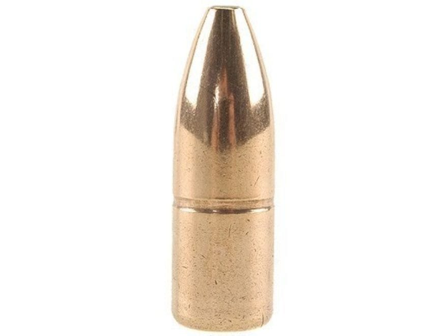 Woodleigh Bullets 458 Winchester Magnum (458 Diameter) 500 Grain Weldcore Protected Poi...