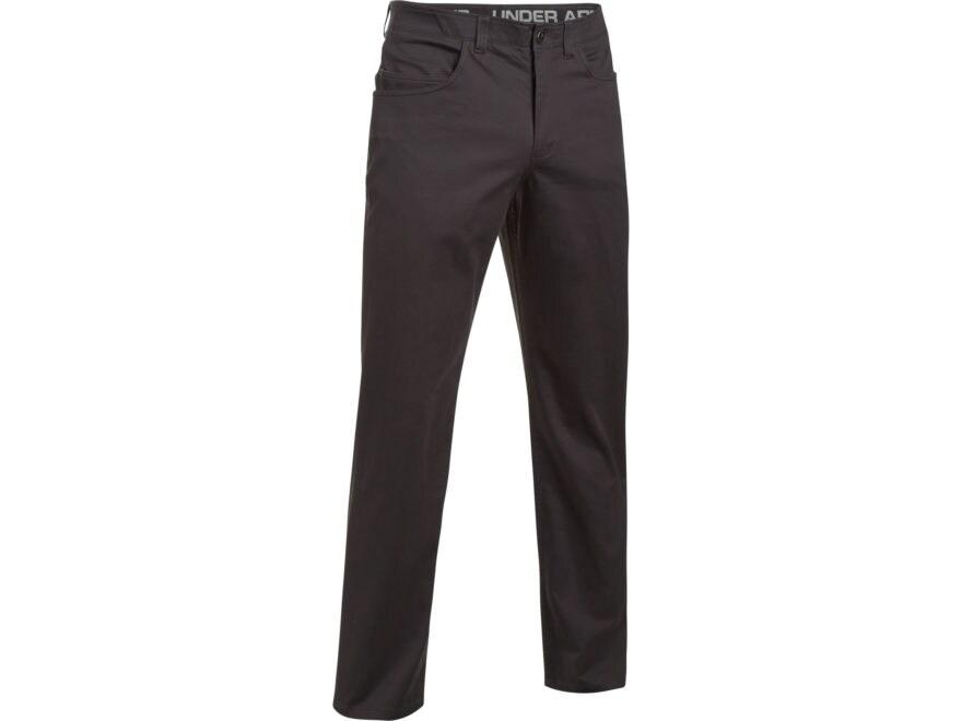 Under Armour Men's UA Payload Pants Cotton