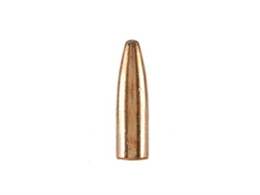 Remington Core-Lokt Ultra Bonded Bullets 30 Caliber (308 Diameter) 150 Grain Bonded Poi...