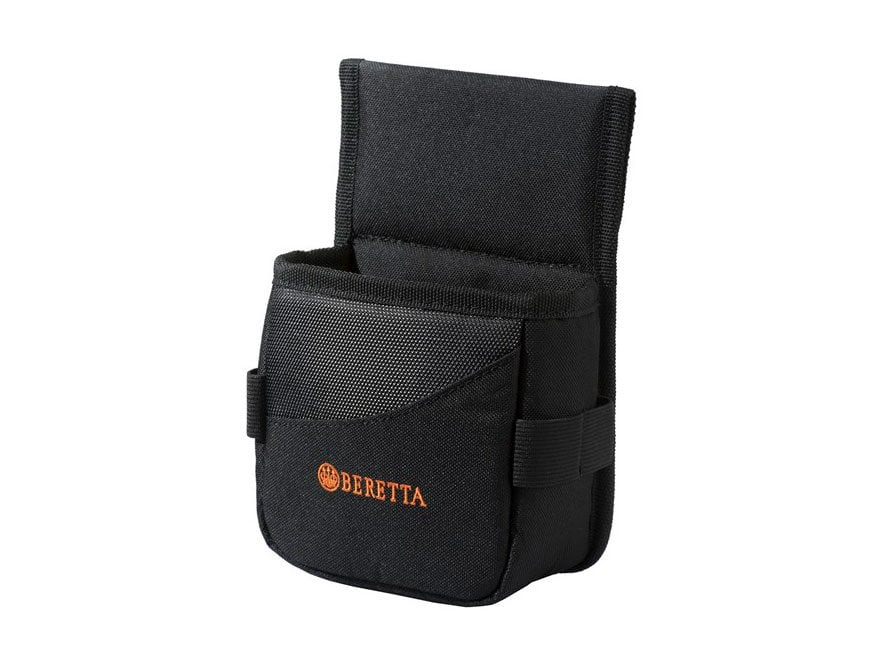 Beretta Uniform Pro Cartridge Holder Nylon