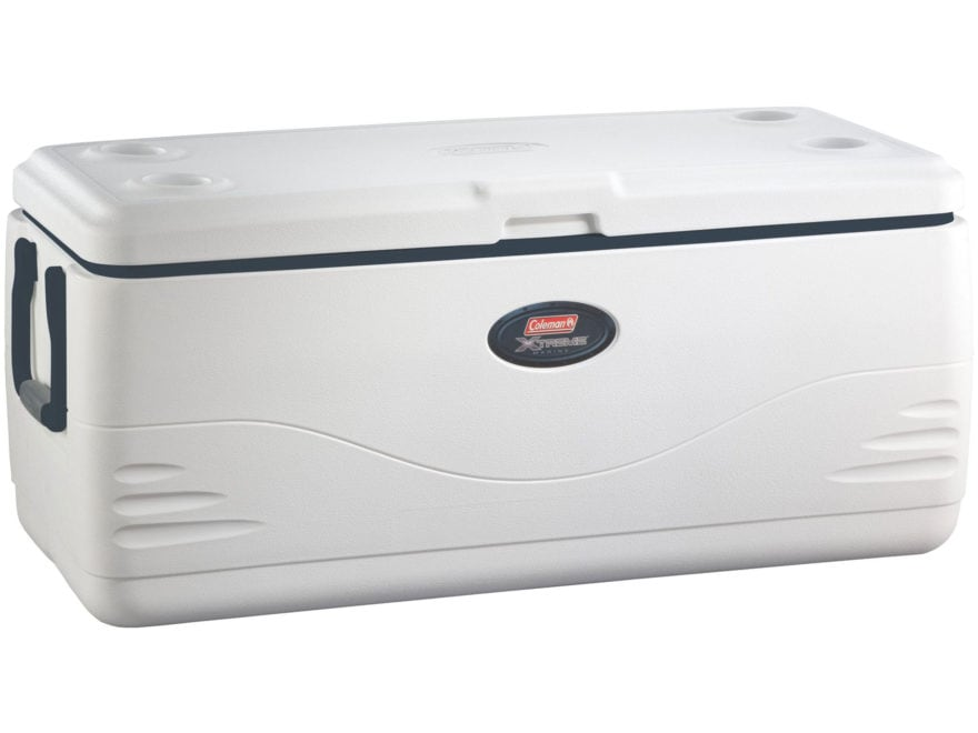Coleman Marine Xtreme Cooler
