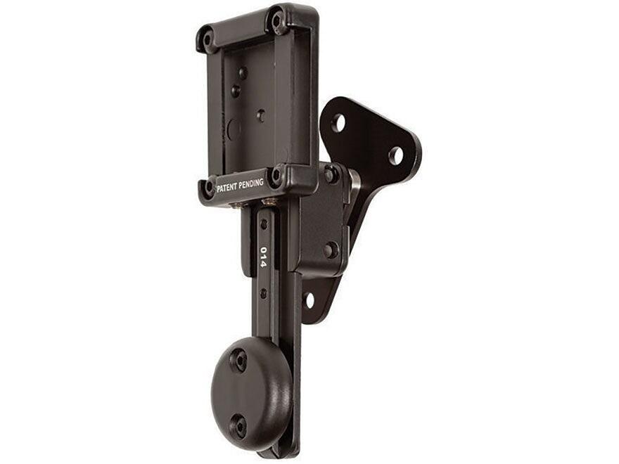 Safariland USPSA Kit Adjustable Hanger for 5198 Holsters