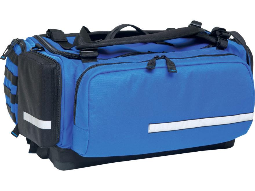 5.11 Responder ALS 2900 Duffel Bag Cordura Alert Blue