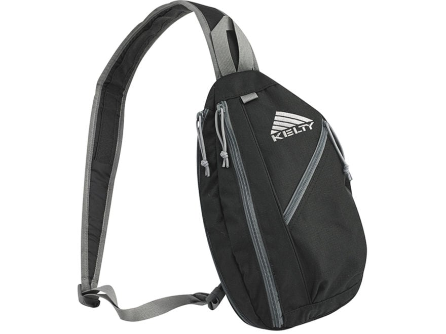 Kelty Sling Backpack Right Hand