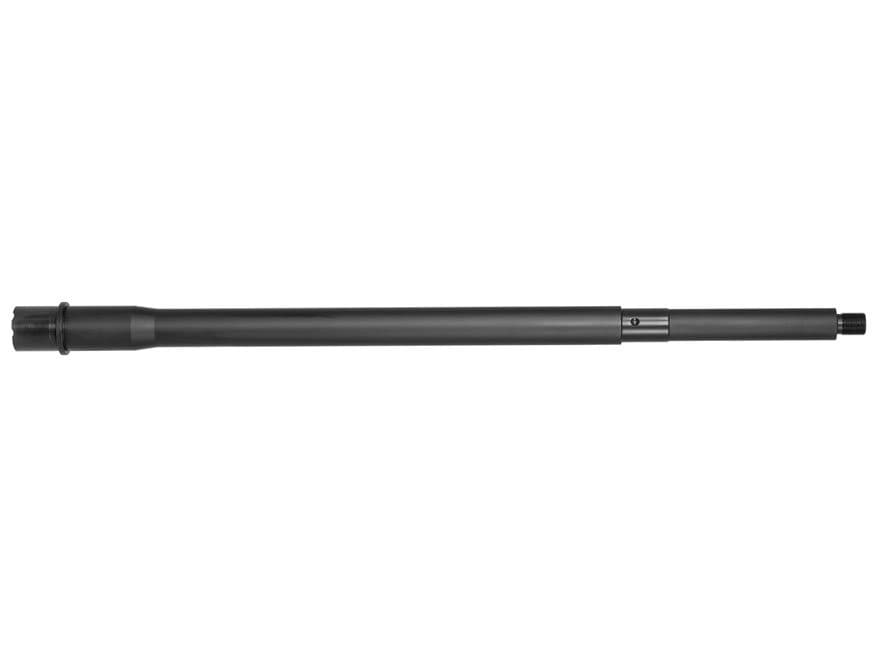 "Seekins Precision Match Grade Barrel AR-15 18"" 223 Wylde 1 in 8"" Twist 5R Stainless Ste..."