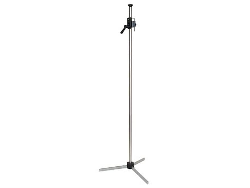 Image result for ewing spotting scope stand