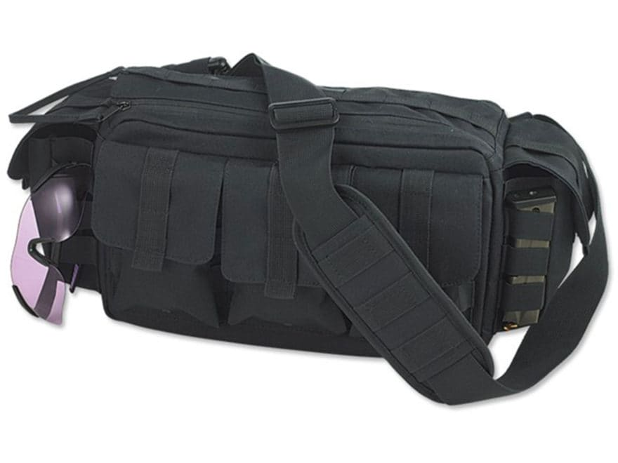 Beretta Tactical Survival Bag Black