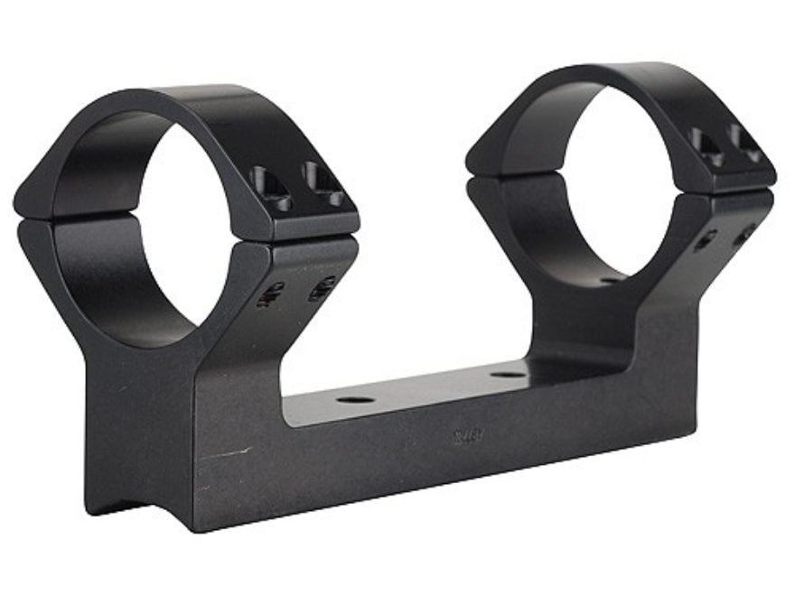 Talley Lightweight 1-Piece Scope Mounts with Integral 30mm Rings New England Handi-Rifl...