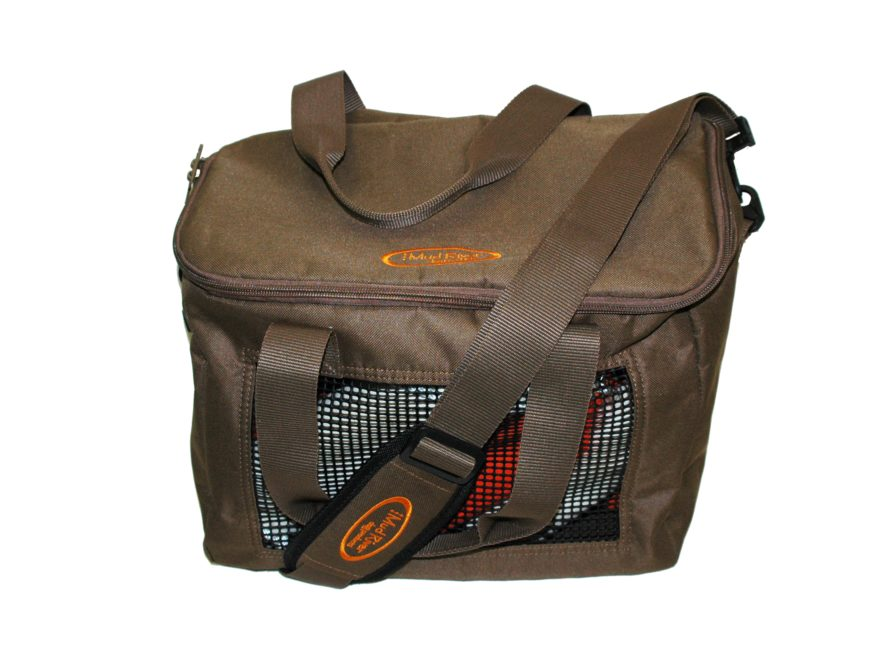 Mud River Bumper Dog Training Bag