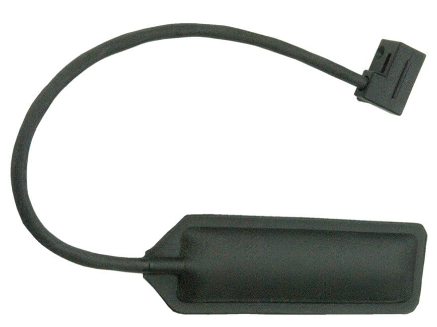 LaserMax Laser Sight Momentary Activation Switch