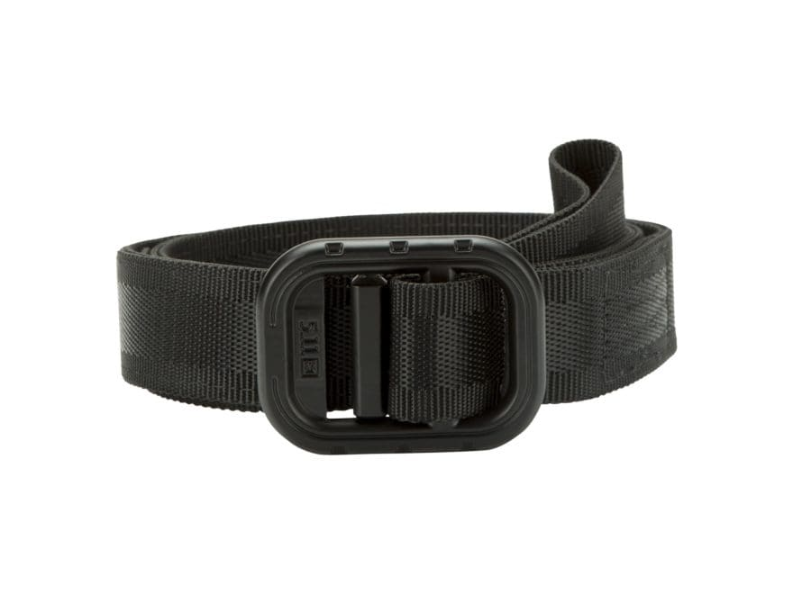 "5.11 Women's Athena Belt 1.25"" Nylon"
