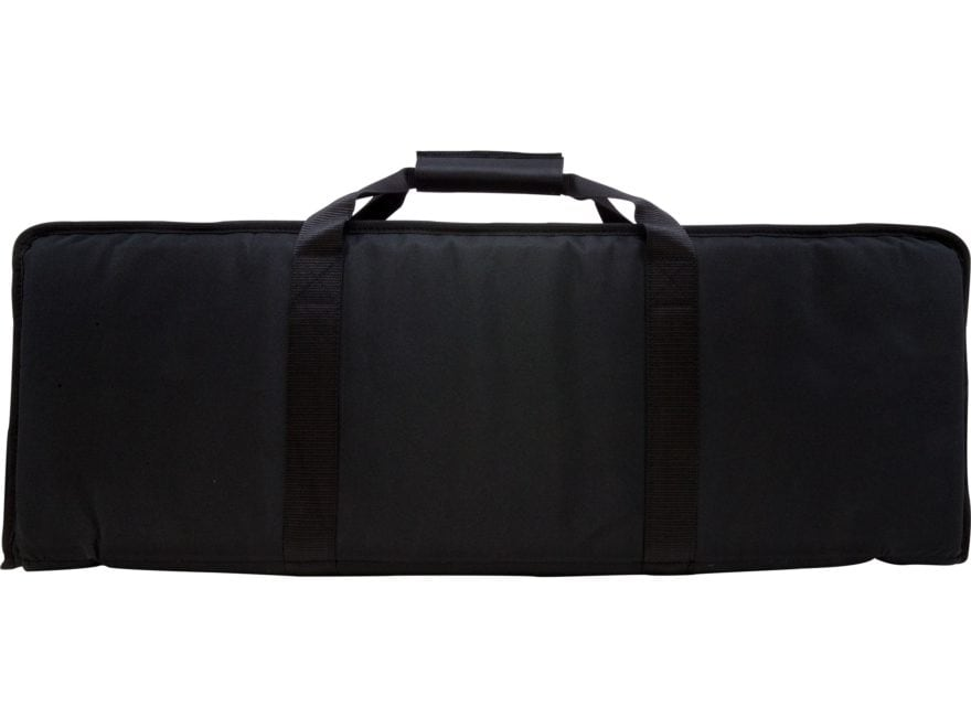 MidwayUSA Heavy Duty Discreet Tactical Rifle Case