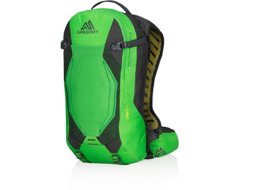 Gregory Drift Hydration Backpack