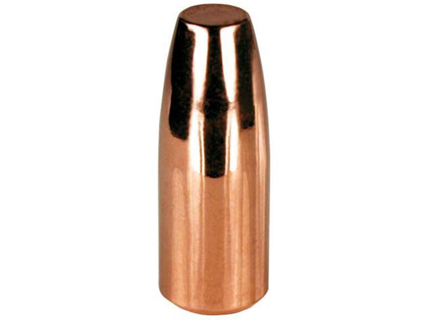 Berry's Superior Plated Bullets 30-30 Winchester (308 Diameter) 150 Grain Plated Round ...