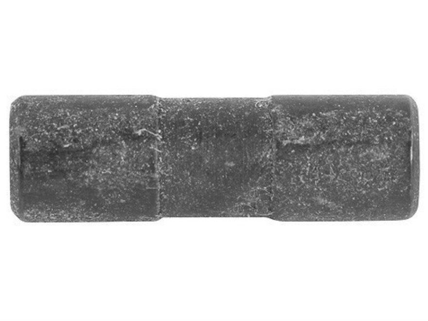 Remington Hammer Pivot Pin Remington SP10