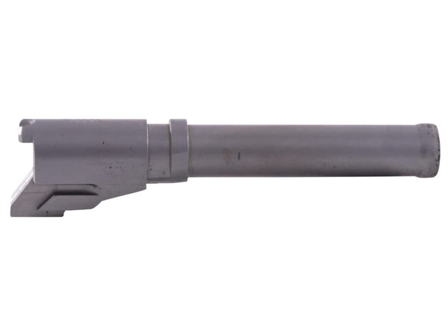 Smith & Wesson Barrel S&W 5903TSW, 5906TSW, 5943TSW