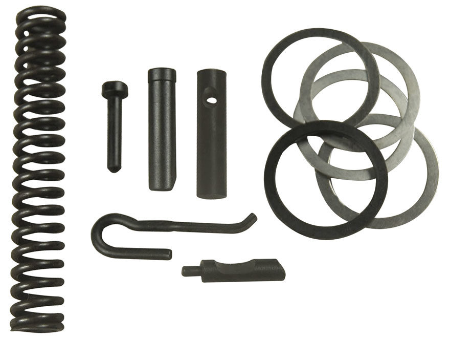 Smith Enterprise Survival Parts Kit M14, M1A