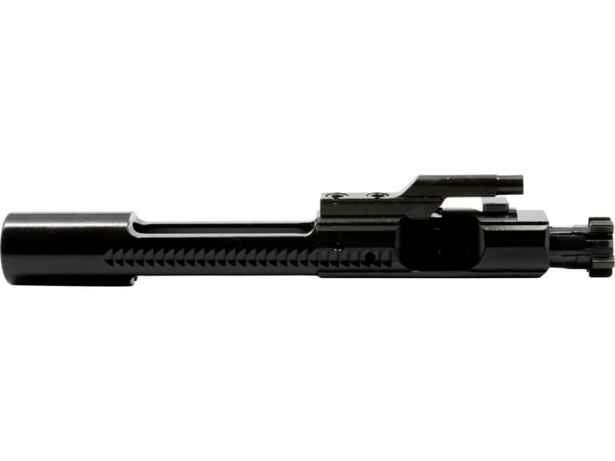 AR-STONER Bolt Carrier Group AR-15 6.5 Grendel Matte
