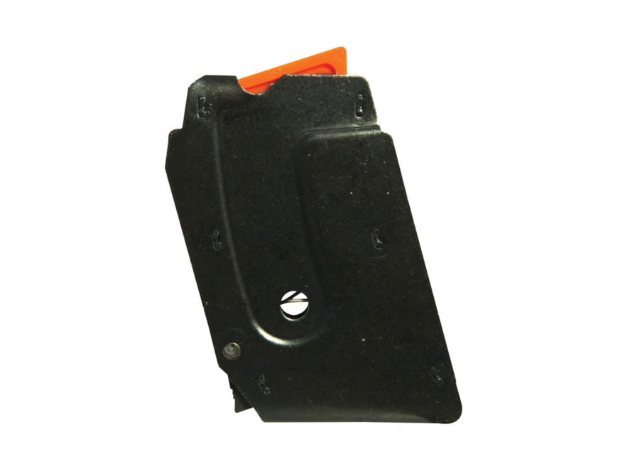 Marlin Magazine Discontinued Bolt Action (Model 80, 780, 20, 25) Rifles 22 Long Rifle 7...