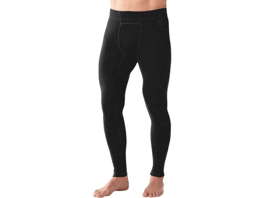 Smartwool Men's NTS Mid 250 Base Layer Pants