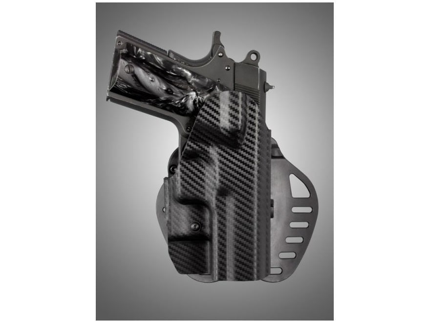 Hogue ARS Stage 1 Holster