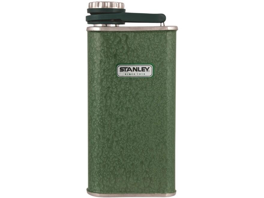 Stanley Classic Flask 8 oz