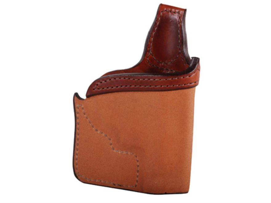Bianchi 152 Pocket Piece Holster