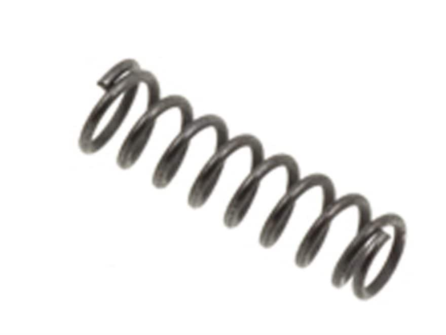 Ruger Firing Pin Blocker Spring LC9