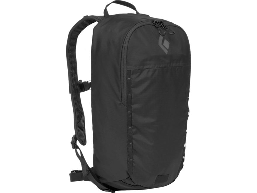 Black Diamond Equipment Bbee 11 Backpack