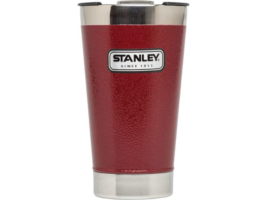 Stanley Classic Vacuum Pint 16 oz