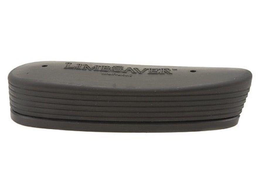 Limbsaver Recoil Pad Prefit Sako 75 Synthetic, Finnlite, A7, Tikka T3, T3 Lite, Ruger K...