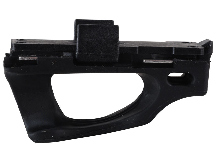 Magpul Ranger Plate Magazine Floorplate AR-15 Polymer Package of 3