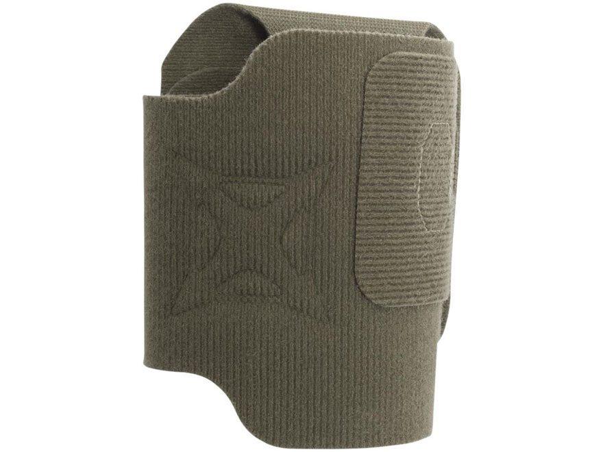Vertx Tactigami MPH Multi-Purpose Holster Sub-Compact Nylon Desert Tan