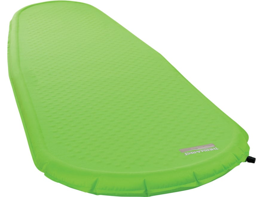 Therm-A-Rest Trail Pro Sleeping Pad Polyester