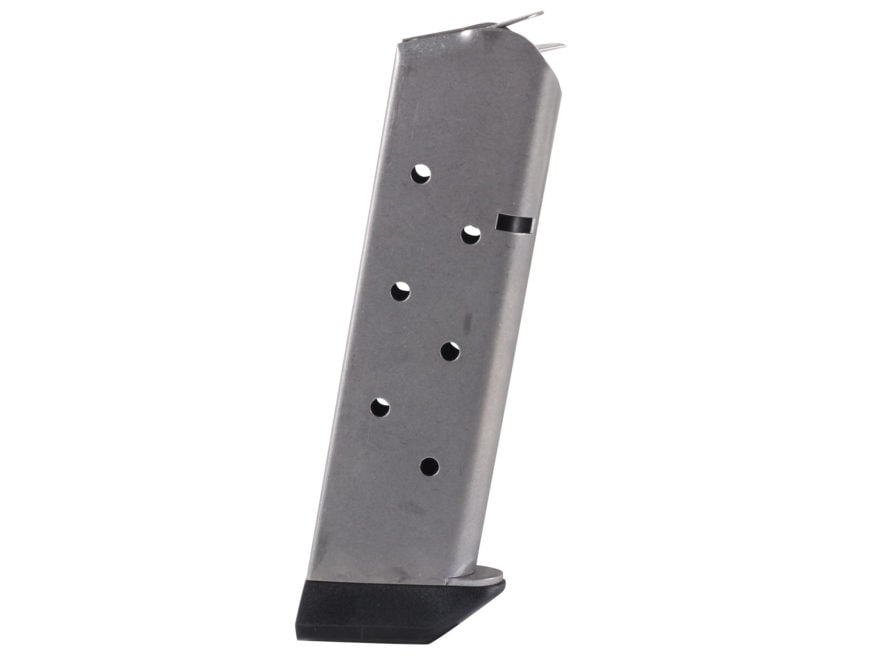 CMC Products Shooting Star Magazine with Base Pad 1911 Government, Commander 45 ACP 8-R...